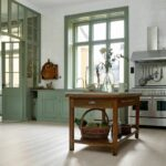 Οικιακή Κουζίνα Αερίου : Τιμές