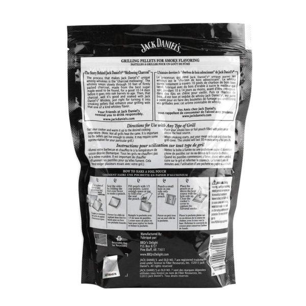 jack-daniels-smoking-pellets5-800x800