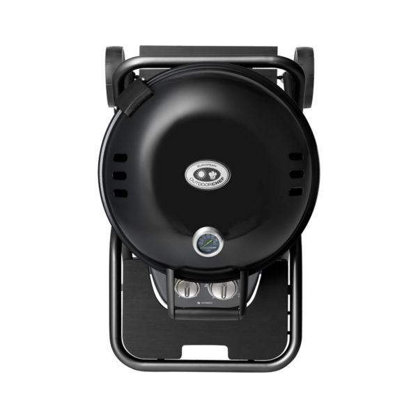 outdoorchef-ascona-570g-all-black-4-800x800