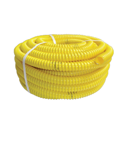spiral-prostasias-solinas-1m-25mm3040