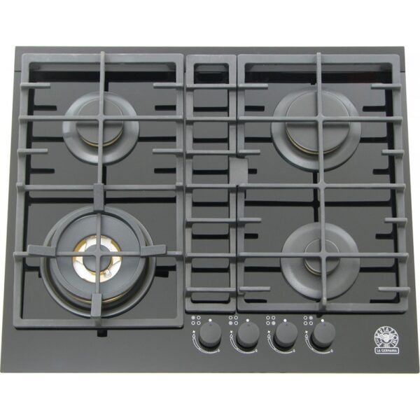 Εστίες Κουζίνας La Germania P690 1 G9 N T18 .1
