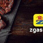 Πώς να ψήσετε την τέλεια μπριζόλα-Μυστικά και tips - zgas