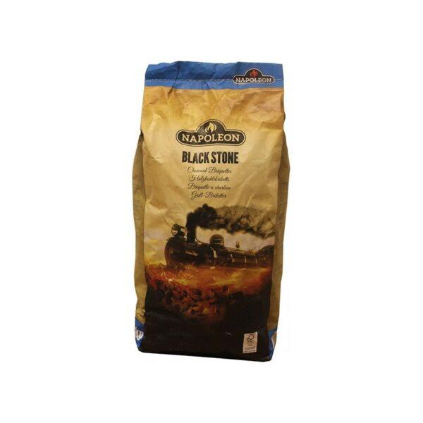 premium-mpriketes-napoleon-5kg-67103