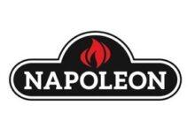 Napoleon Logo (PRNewsFoto/Napoleon)