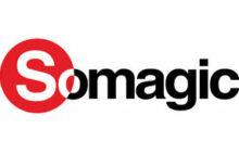 rsz_somagic_1
