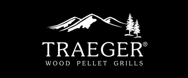 Traeger Pellet Grills Logo