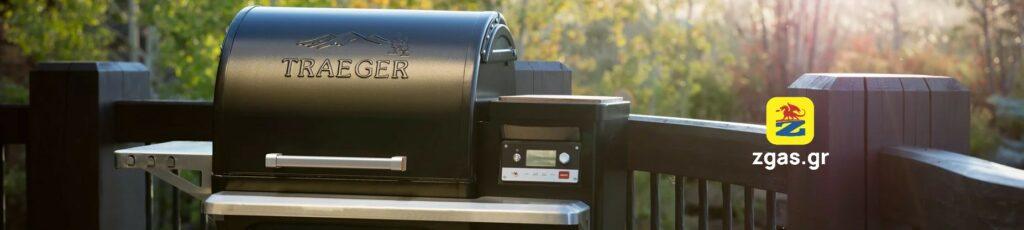 traeger-pellet-grills
