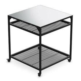 1. Ooni Modular Pizza Table - Large-1000x1000