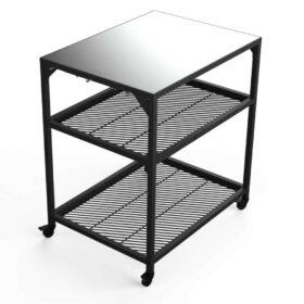 1. Ooni Modular Pizza Table - Medium-1000x1000