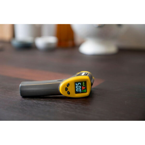 Ooni_IR_Thermometer_pic04-1000x1000w