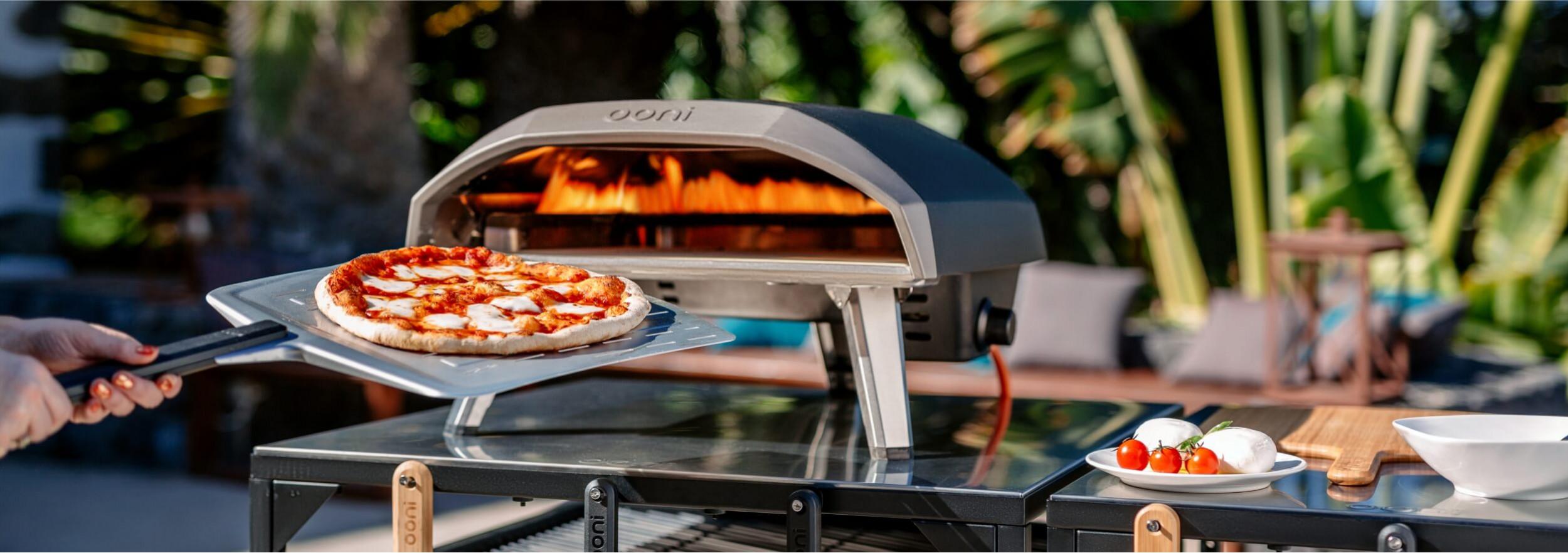 Ooni_pizza_ovens-2500x882h