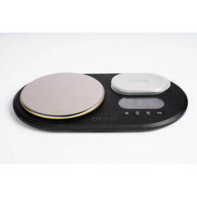 Ooni_scales_pic01-1000x1000w