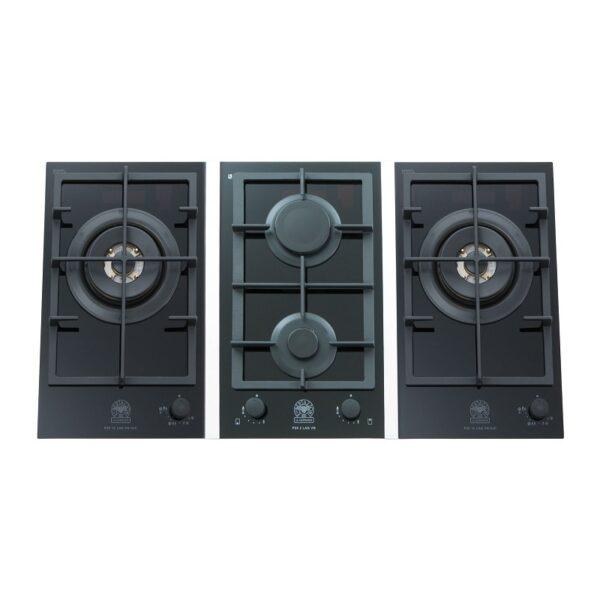 1.P95 4C LAG VN-2500x2500-2500x2500