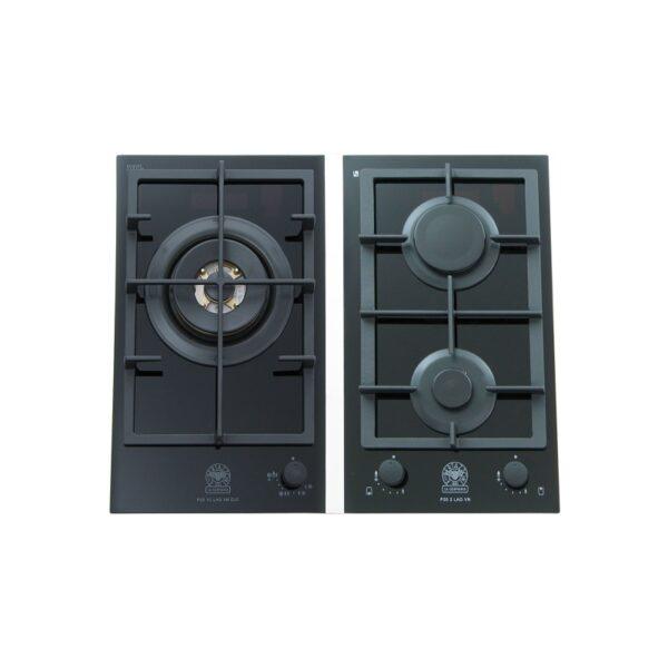 2.P65 3C LAG VN-2500x2500-2500x2500