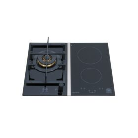P65 1CV LAG VN-2500x2500-2500x2500