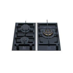 P65 3C LAG VN-2500x2500-2500x2500