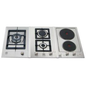 P932 1 J9 X21-2500x2500-2500x2500