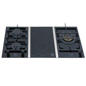 R.P95 3CV LAG VN-2500x2500-2500x2500