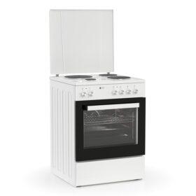 tgs-e120-wh0001-electric_cooker-thermogatz_0