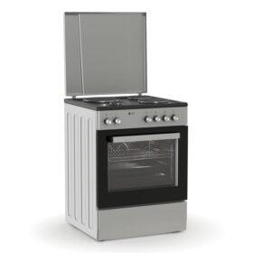 tgs_e121_s_-_electric-cooker-thermogatz_5