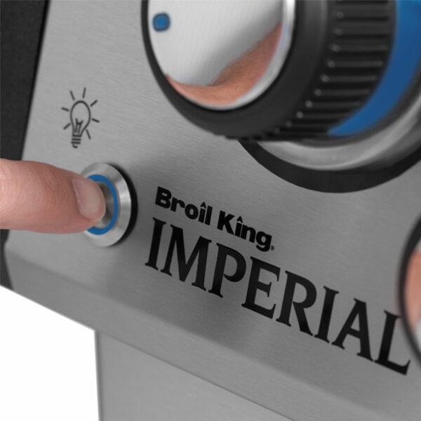 BroilKing-imperial-s-590-ir-14