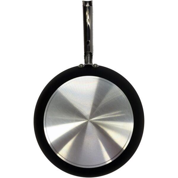 Padella-R-Oversize-Granitium-2500x2500-2500x2500