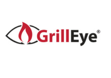 rsz_grilleye_logo