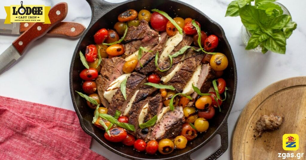 210713_one_pan_meals-2-1146x600
