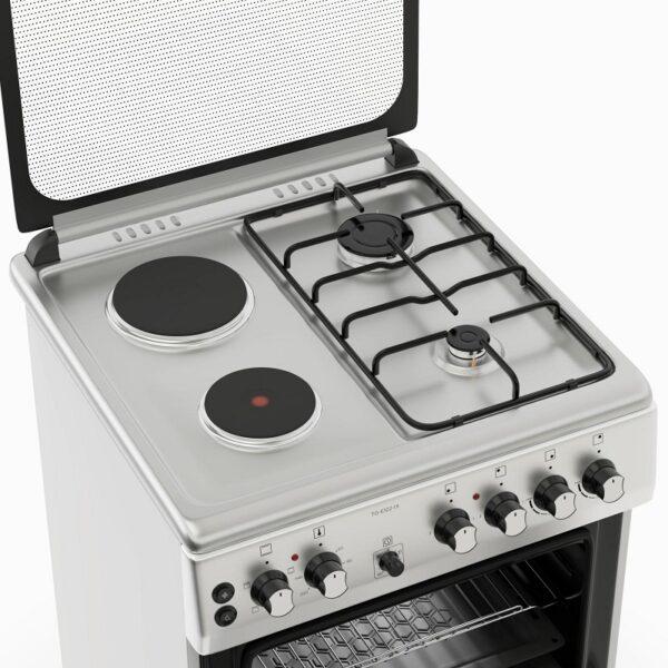 tg-e112-ix-thermogatz-mixed-cooker-mikti-kouzina