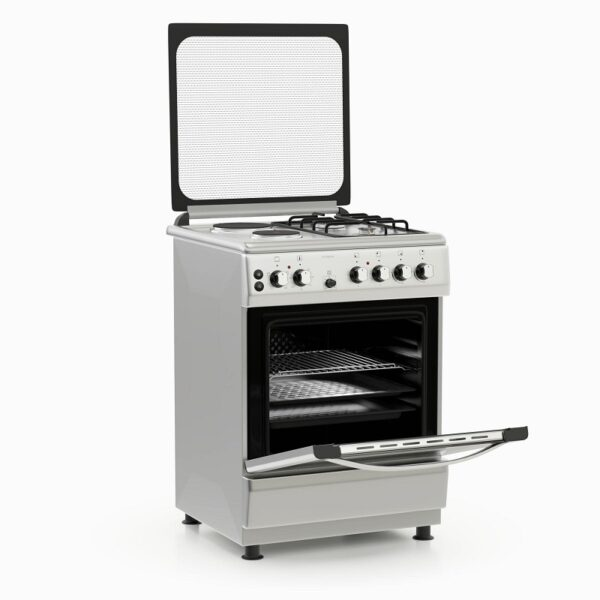 tg-e112-ix-thermogatz-mixed-cooker-mikti-kouzina_2