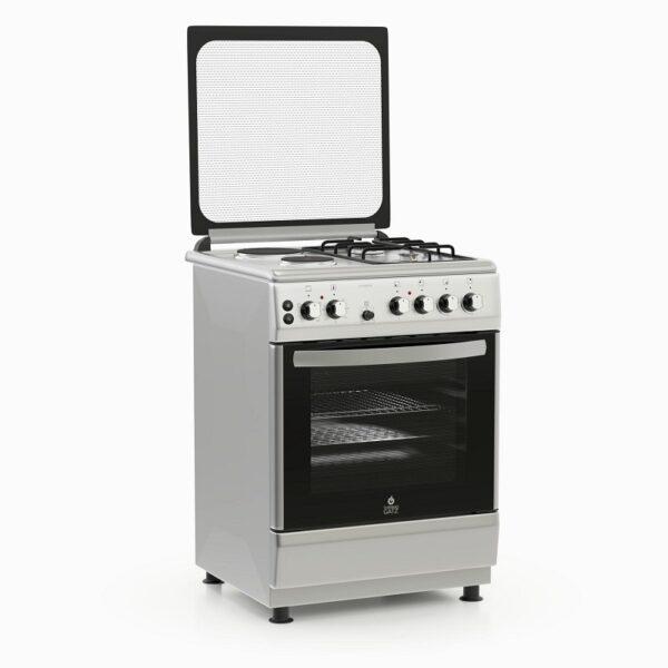 tg-e112-ix-thermogatz-mixed-cooker-mikti-kouzina_3