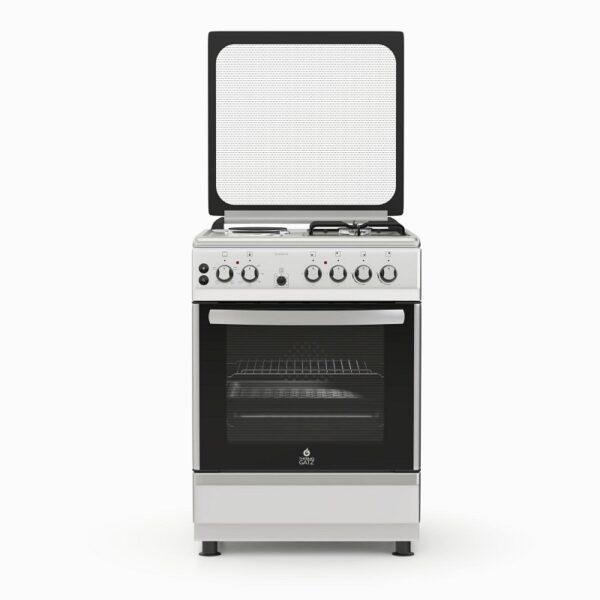 tg-e112-ix-thermogatz-mixed-cooker-mikti-kouzina_4