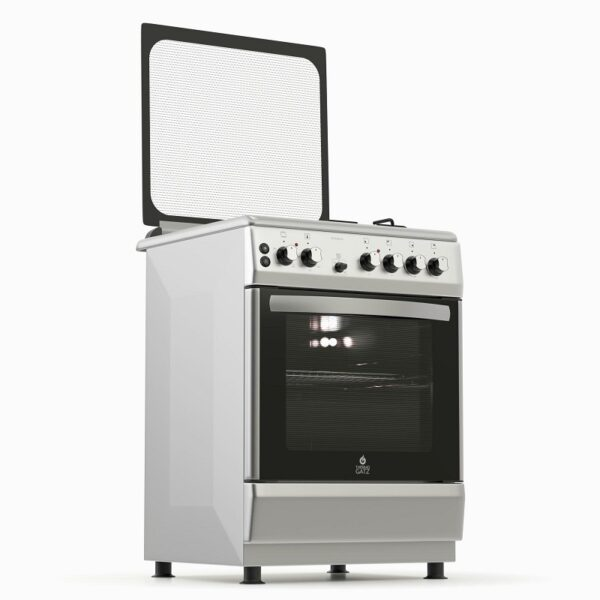 tg-e112-ix-thermogatz-mixed-cooker-mikti-kouzina_5