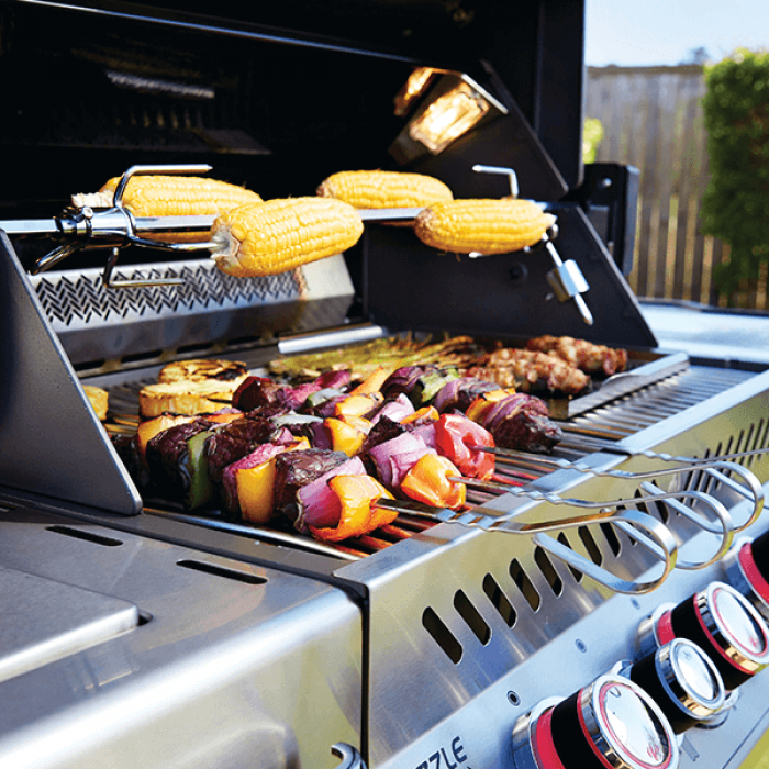 grillsBlog-feature-BBQSkewers